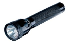 Streamlight 75810 Stinger C4 LED DS Rechargeable Flashlight
